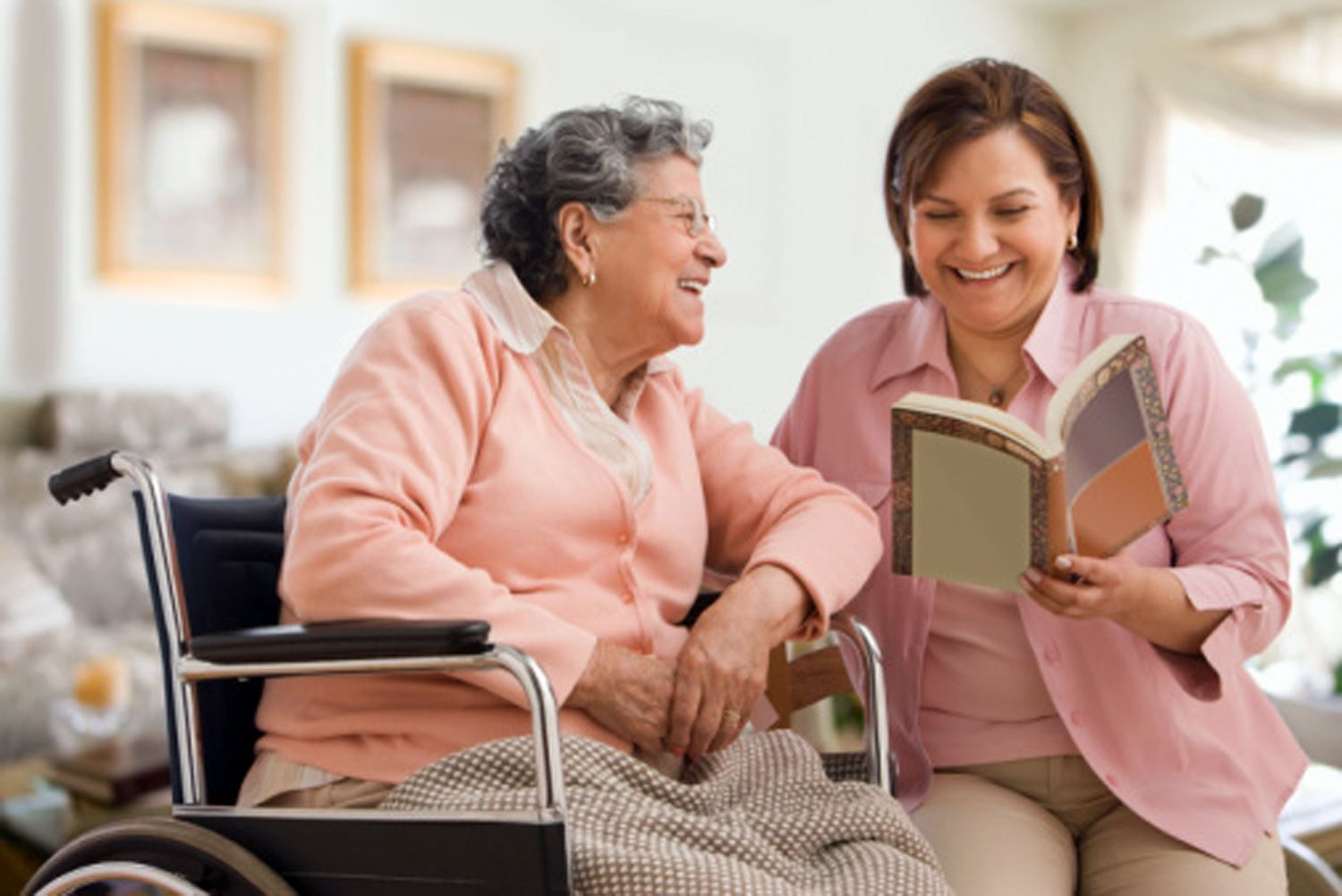 Minimizing the Cost of Long Term Care Insurance