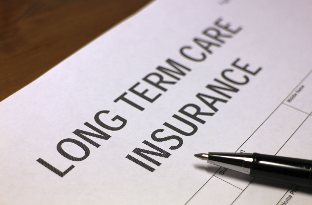 Mistakes Made When Buying Life Insurance