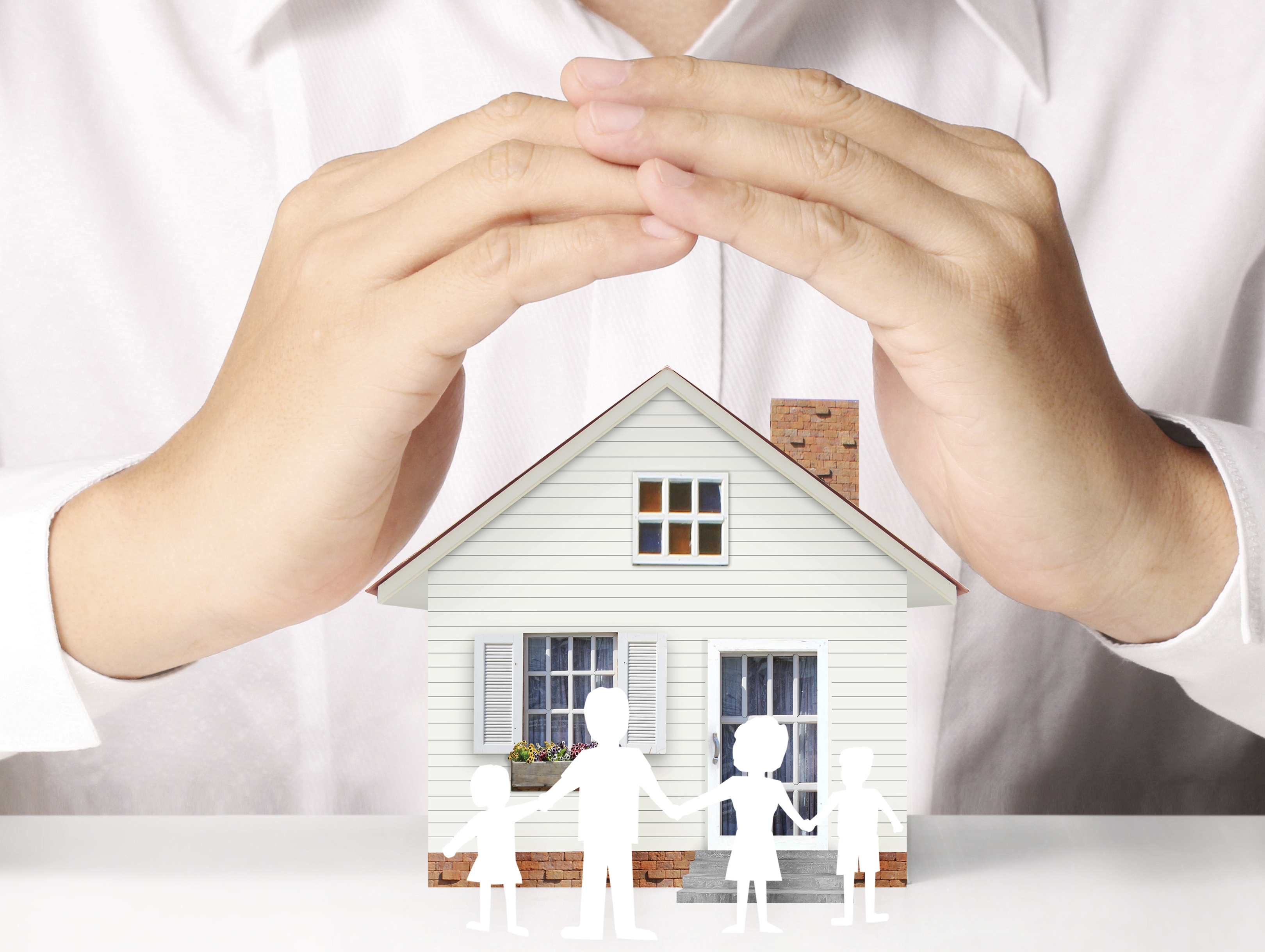 Radon Risks in NJ Property and Related Insurance