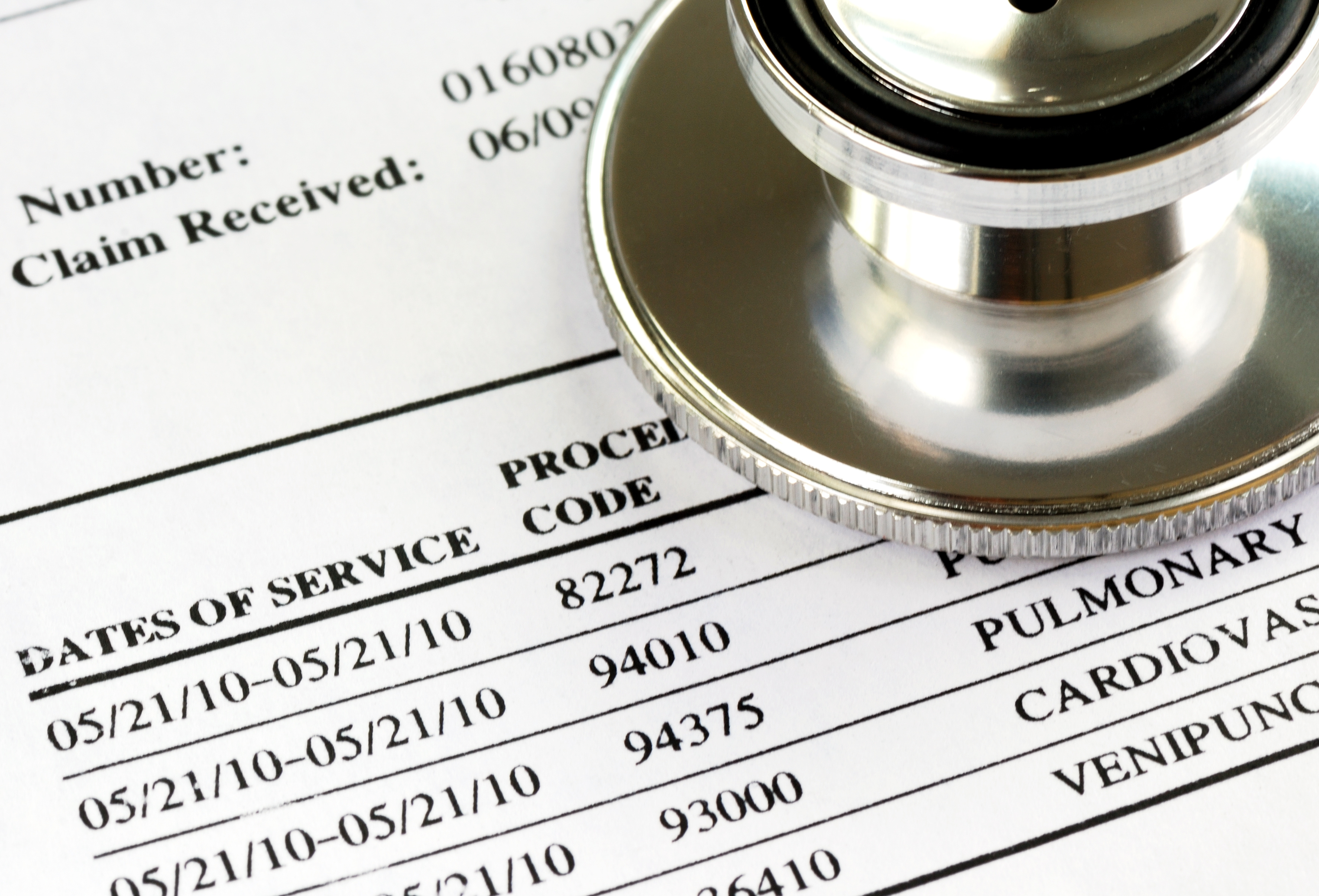 What to Look For When Evaluating a Medical Billing Vendor for Your Practice